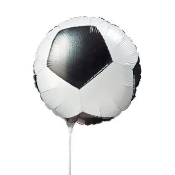"Luftballon ""Soccer Deutschland"""