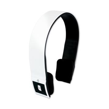 "Bluetoothkopfhörer ""Wave"""