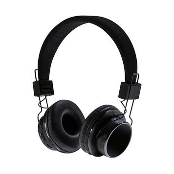 Pilot Bluetooth Headphone
