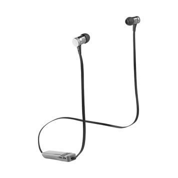 "Bluetooth In Ear-Kopfhörer ""Blue Micro Sound"""