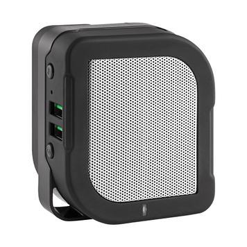 Bluetooth Box und Powerbank