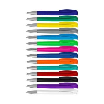 Lineo Druckkugelschreiber