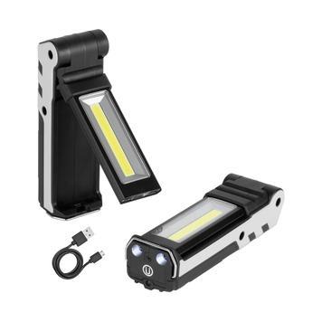 """LED Leuchte """"Wave Light XL 420 L"""""""