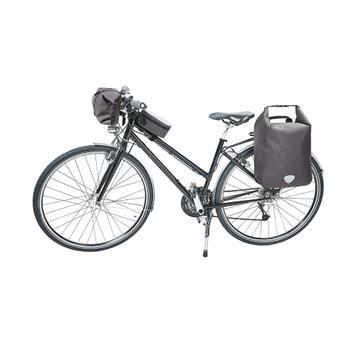 """Fahrradtasche """"Cycle"""""""