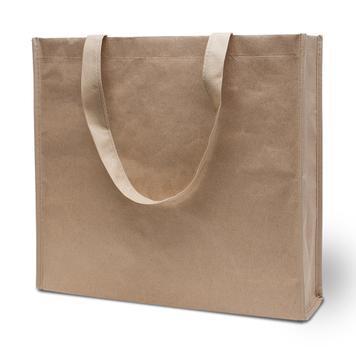 """Non-woven / Papier - Tasche """"Bedford"""""""