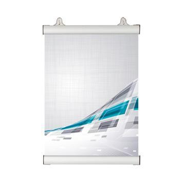 "Klemmschiene ""Poster & Banner Fix II"""