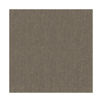 FlexiDeco-Stylepad / Metall, Knitted Bronze