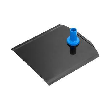 """Tisch-Fußplatte """"A"""""""