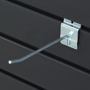 Lamellenwand-Einzelhaken
