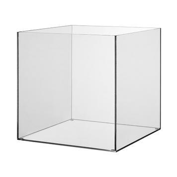 "Acrylglasbox ""Palia"""