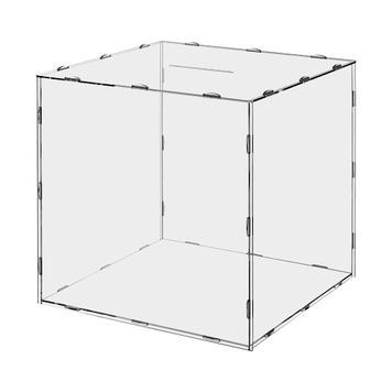 Losbox 500 mm