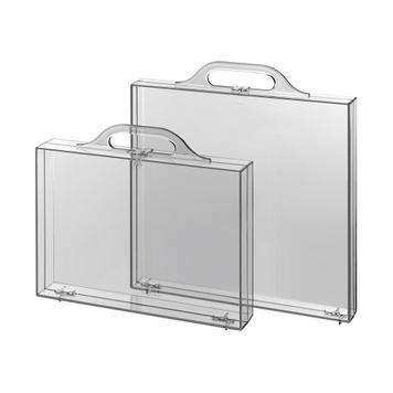 """Kunststoff-Koffer """"Maxi"""""""