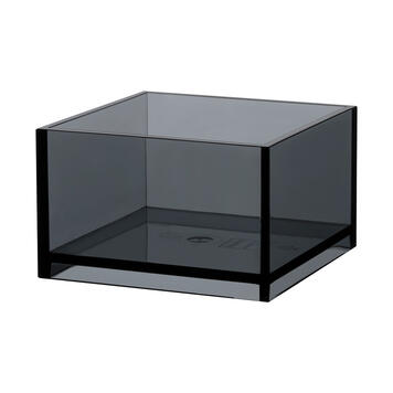 "Quadratische Box ""Toona"""