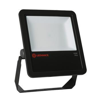 LED Strahler LEDVANCE Floodlight 135 W