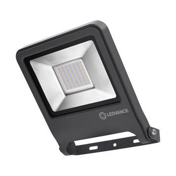 LED Strahler LEDVANCE Endura 50 W