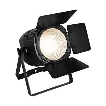 LED Strahler LED Theatre COB 85 W