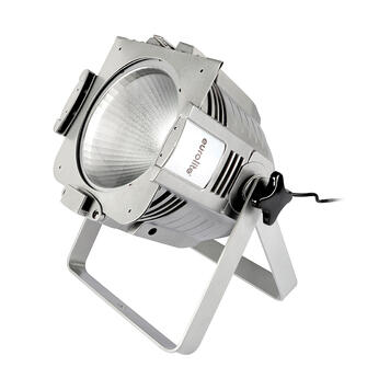 LED Stahler Ledvance Floodlight 100W