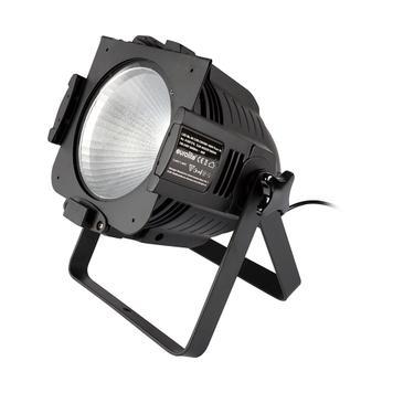 LED Strahler Eurolite Floodlight 100W