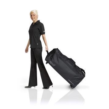 """Transporttasche für Rückwand Expand """"GrandFabric"""""""