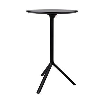 """""""MIURA"""" table"""