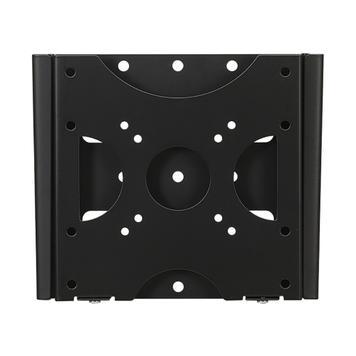 TV-Halterung Einstecksystem MB VESA III 50-200 SW
