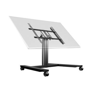 Monitorständer Table Stand 80