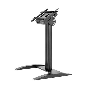 Monitorständer Table Stand