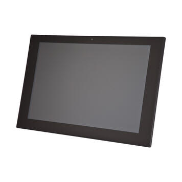 "Interaktives POS-Tablet  ""POS.tab eco"""