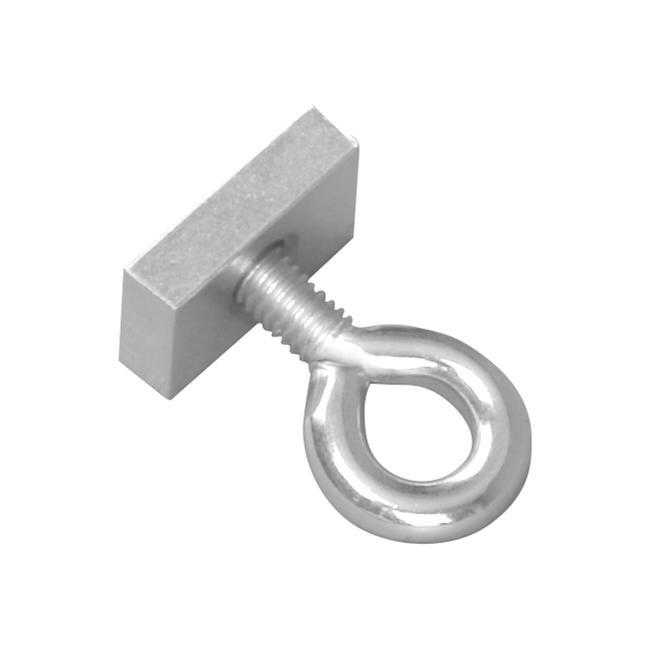 """Abhängeöse für Aluminium-Kederschiene """"BIG"""""""