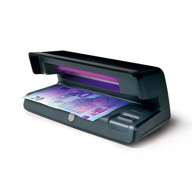 """UV-Geldscheinprüfer """"Safescan 50"""""""