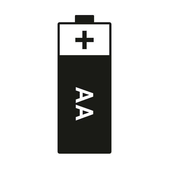 Mignon Batterie (AA)