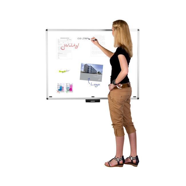 Justick Whiteboard