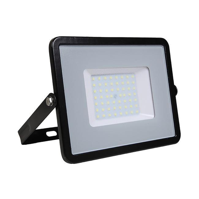 LED Strahler 50W