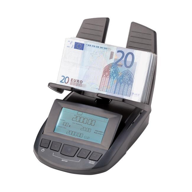 Geldwaage RS 2000
