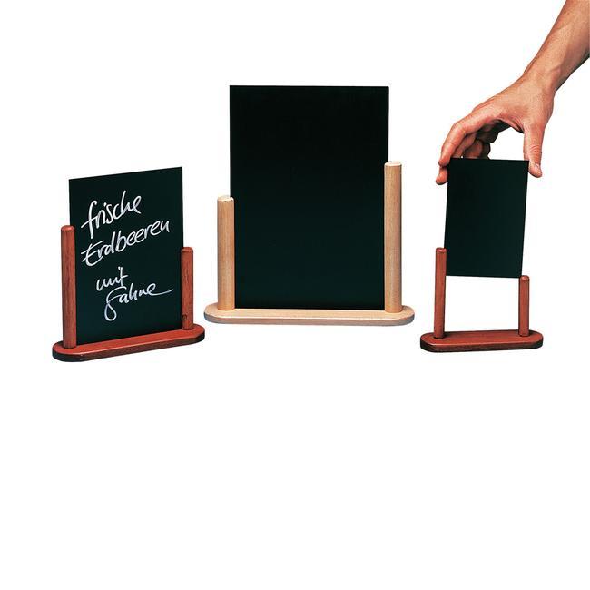 """Ersatztafeln für Tischtafeln """"Elegant"""""""