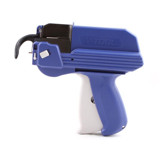 Etikettierpistole V-TOOL
