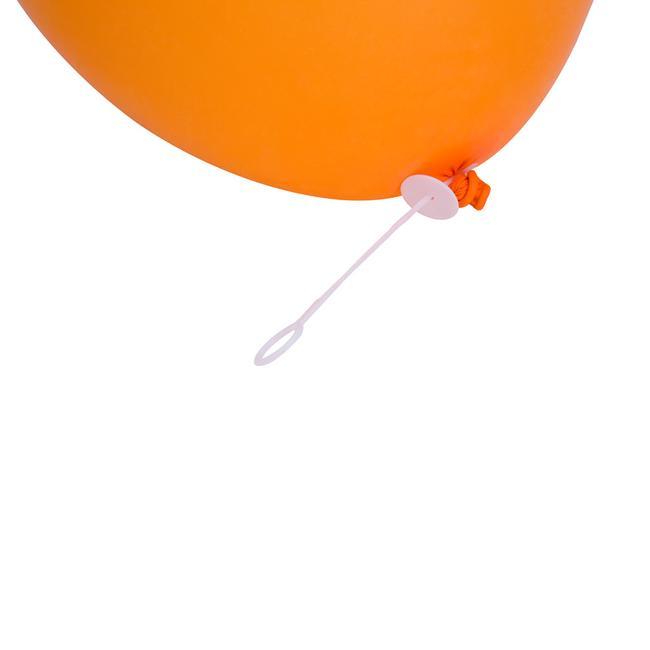 """Ballonverschluss """"Quickholder"""""""