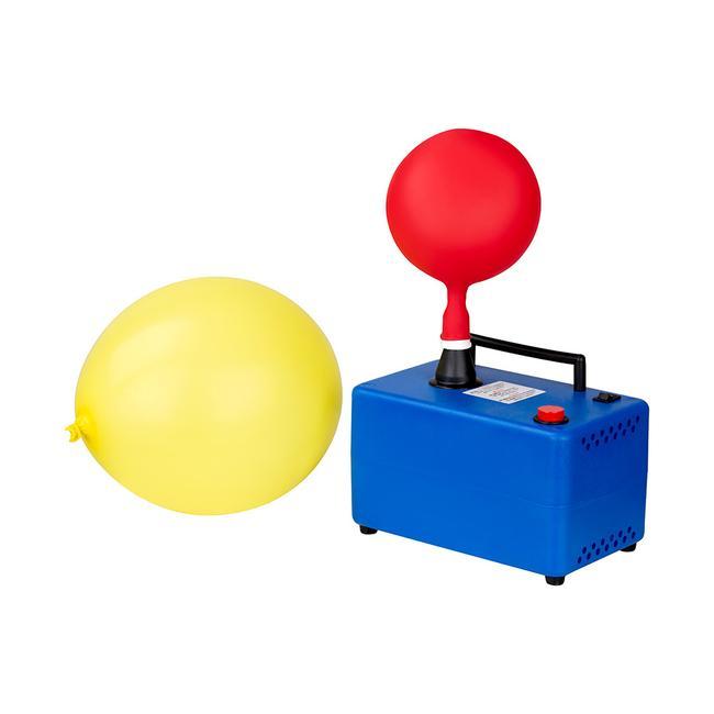 Elektrisches Blasgerät für Ballons