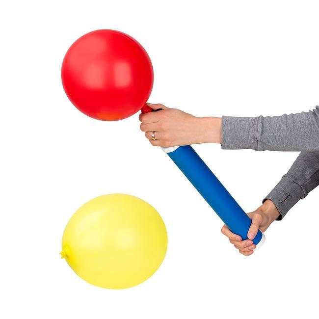 Handpumpe für kleine Mengen Ballons