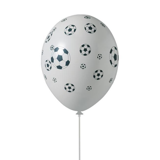 """Luftballons """"Ballmotiv"""""""