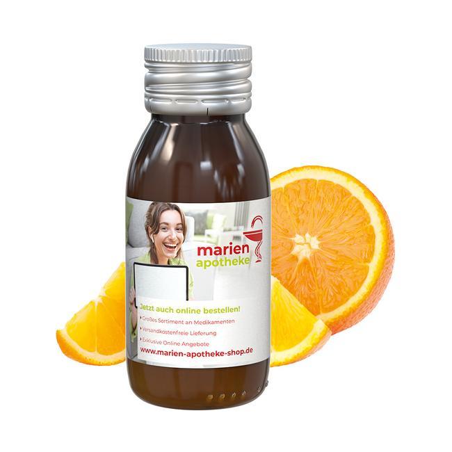 Shots - Vitamin und Energy