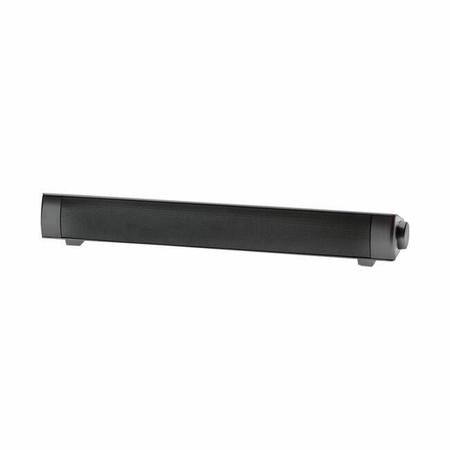"Bluetooth Speaker ""Soundbar"""
