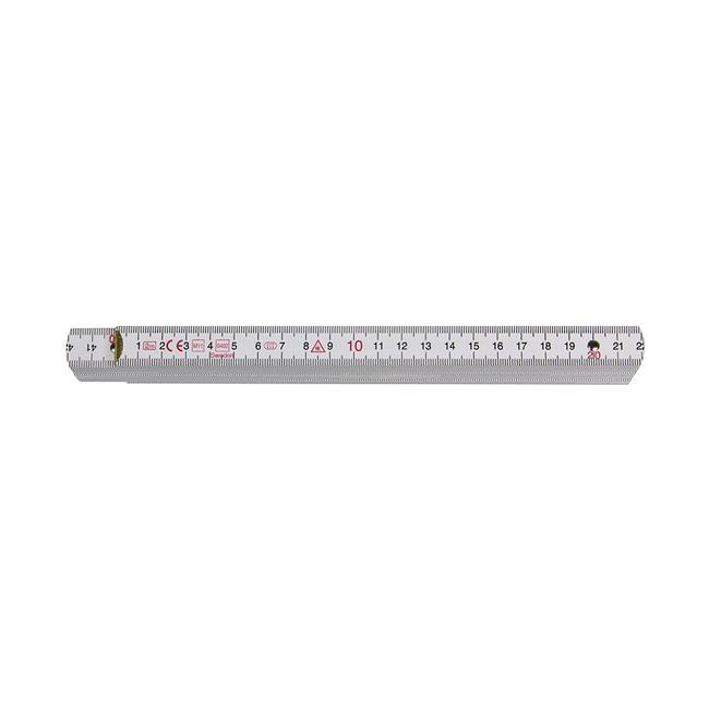 Schwedenmeter® in verschiedenen Farben, 2 Meter