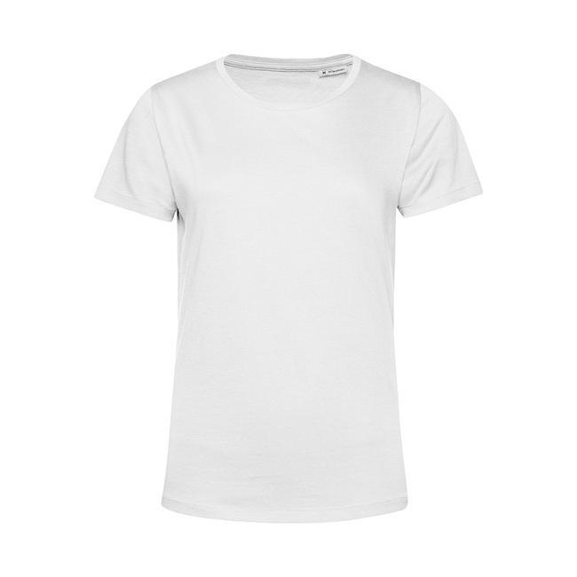 Damen Bio Shirt