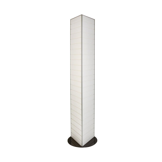 "FlexiSlot®-Tower ""Triflex"""