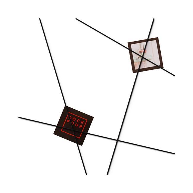 FlexiDeco-Functionals