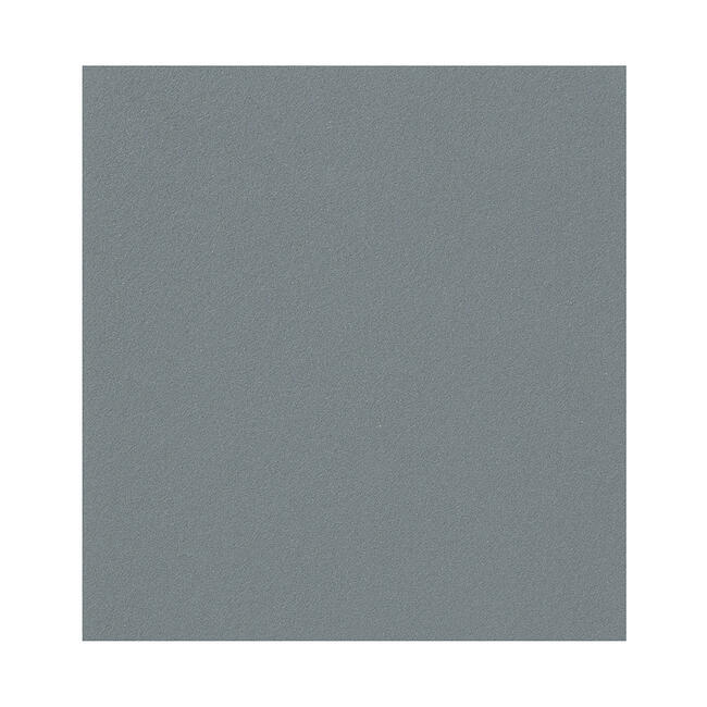 FlexiDeco-Functional / Pinnwand, grau