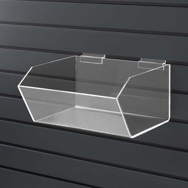 FlexiSlot®-Warenspender