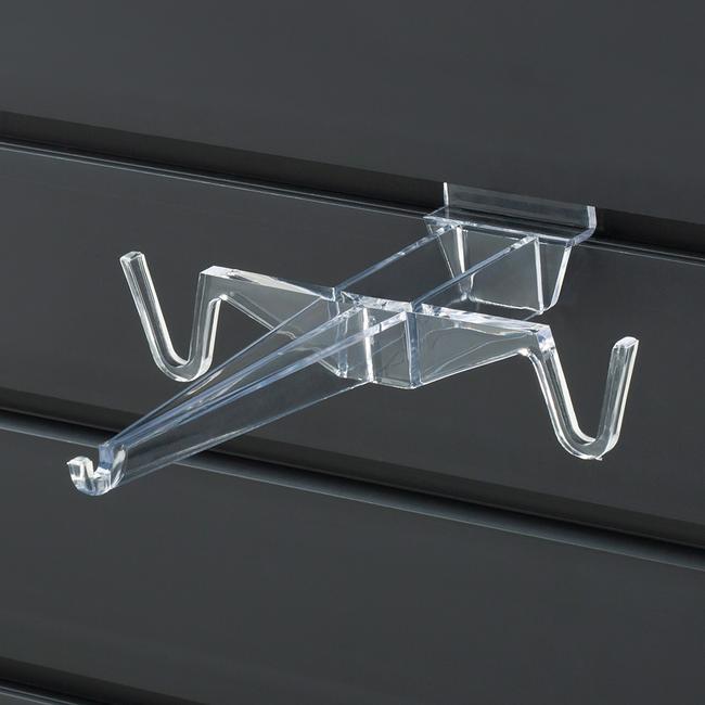 Brillenhalter für FlexiSlot®