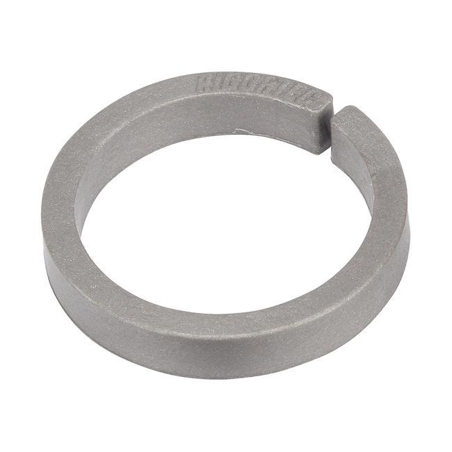Riggatec Truss Protector Clip